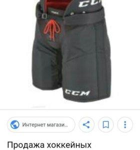 Шорты ССМ