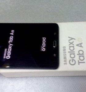 Планшет Samsung Tab A6 T-280