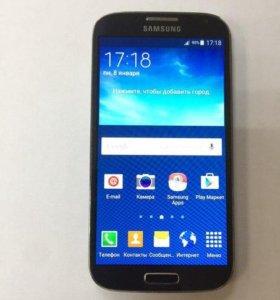 Cмартфон samsung galaxy s4 gt-i9500
