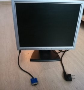 "Монитор Samsung 152N 15"""
