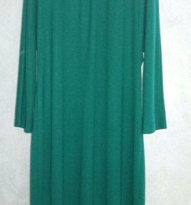 Платье новое - 54 р-р