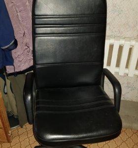 Компьютерный стул, кресло