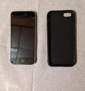 iphone s5 16gb