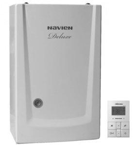 Котлы газовые Навьен Navien