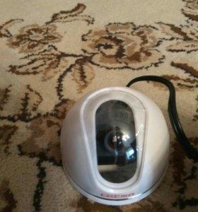 Цветная камера usbox 480D