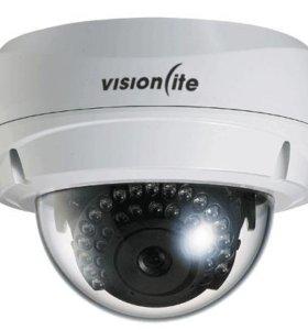 Visionite VCD5-F814HP-IR