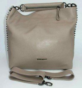 💋 Новая сумка Givenchy.