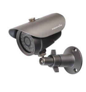 Visionite VCL-F814HP-IR