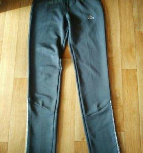 Спортивные штаны Adidas оригинал!!!!