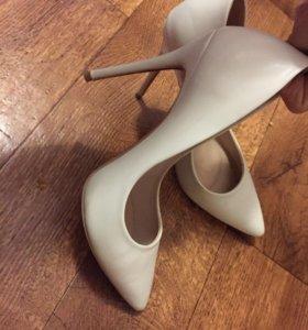 Туфли , туфли свадебные