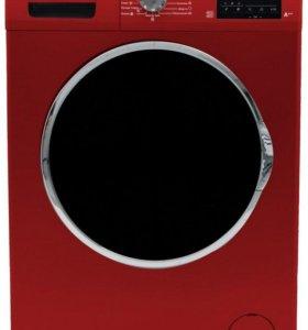 Schaub lorenz SLW стиральная машина