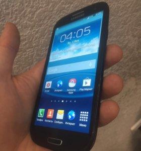 Samsung s3 👍