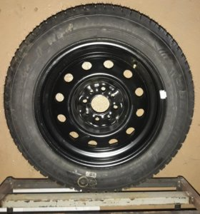 Продаю колёса, резину, диски р13, р14
