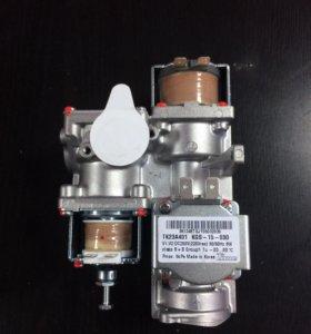 Клапан газовый Navien DELUXE 13-30K