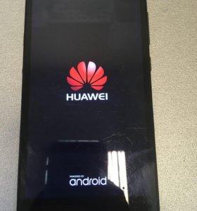 Huawei CUN-U29