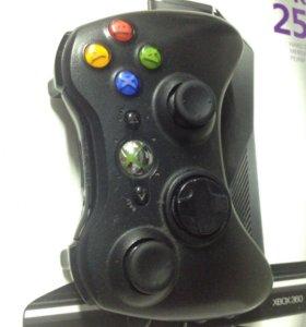 Геймпад для Xbox 360, обмен