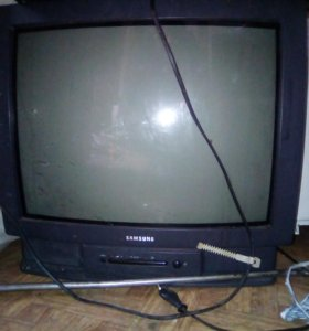 Телевизоры 3 штук цена за штуки