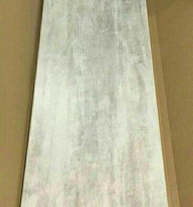 Столешница 240 см