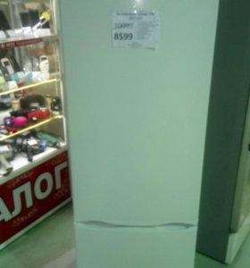 Холодильник Atlanta XM-6022-031