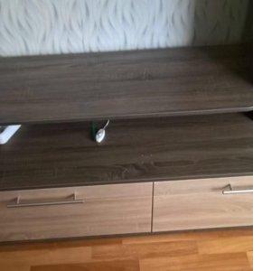 Сборка мебели,монтаж торгового оборудования.