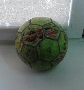 Мяч мини-футбольный