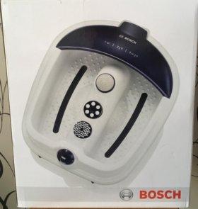 Bosch PMF 2232 (ванночка для ног)
