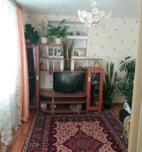 Квартира, 2 комнаты, 32.8 м²