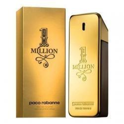 Paco Rabanne 1 Million. 100 ml. Edt