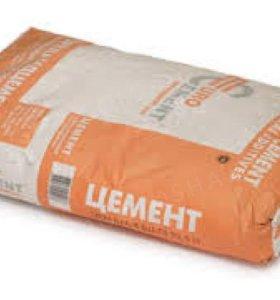 цемент, клей. ротбант.