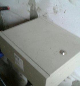 Ящик на стену новый