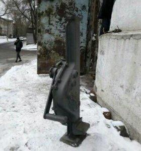 Домкрат ж.д