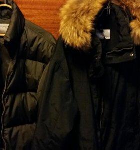 """куртка - пуховик"""" BAON"""""""