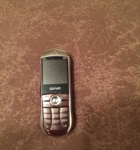 Продам телефон в отличном состоянии, стоит пленка