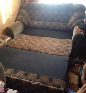 диван софа