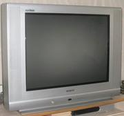 б\у телевизор