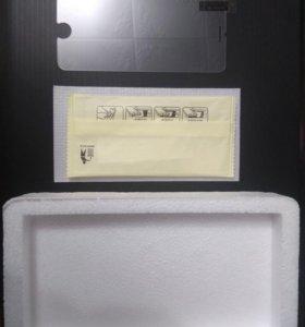 Стекло защитное для iPhone 6,6S,7