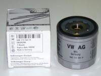 Фильтр масляный VAG 04E 115 561H