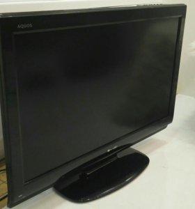 LED телевизор Sharp 32'(81см)