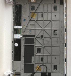 Экран модуль Lenovo YOGA