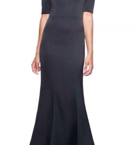 платье xs, Fame and partners,новое