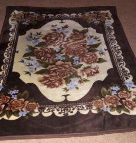 Одеялко 190×150