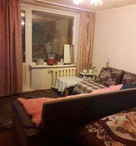 Комната, 16.7 м²