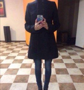 Пальто xs, Kira Plastinina