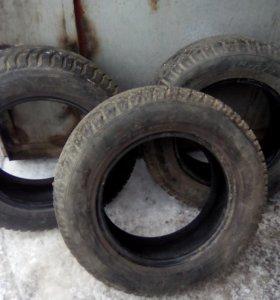 Колеса R13. R14. R15. R16