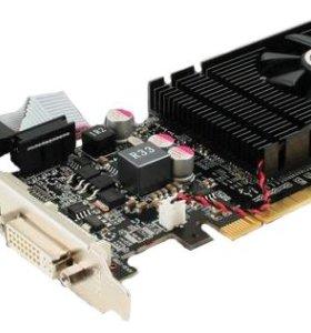 Видеокарта Nvidia GT630