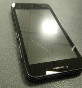 Смартфон Lenovo A1010A20