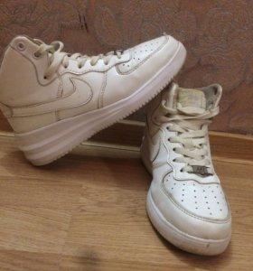 "Кроссовки 👟 "" Nike AIR"""