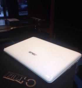 Нетбук ASUS Eee PC 1005 PXD