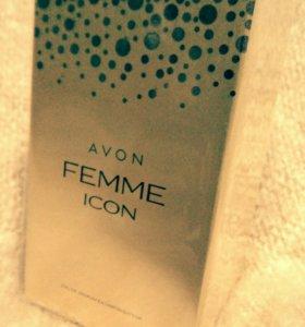 Парфюм femme icon 50ml