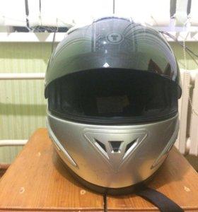 Шлем tork t10, размер М